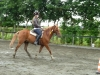 Cowboy Elma